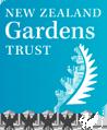 New Zealand Gardens Trust (4 Stars).