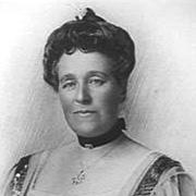 Marie Theomin.