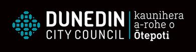 Dunedin City Council.